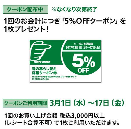 170218_spring5%OFFcoupon-002.jpg
