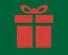 クリスマスギフトブック2014