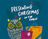2015クリスマス 12月25日(金)まで