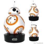 STAR WARS/Talking Fridge Gadget トーキングフリッジガジェット(BB-8)