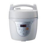 siroca(シロカ) マイコン電気圧力鍋クックマイスター