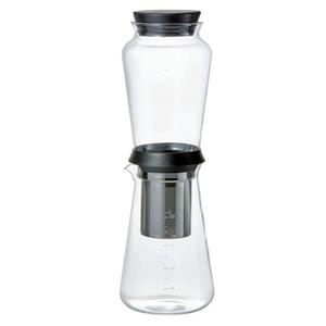 台玻哈利欧 水滴式冰滴咖啡壶