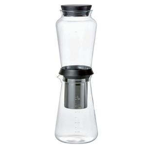台玻哈利歐 水滴式冰滴咖啡壺