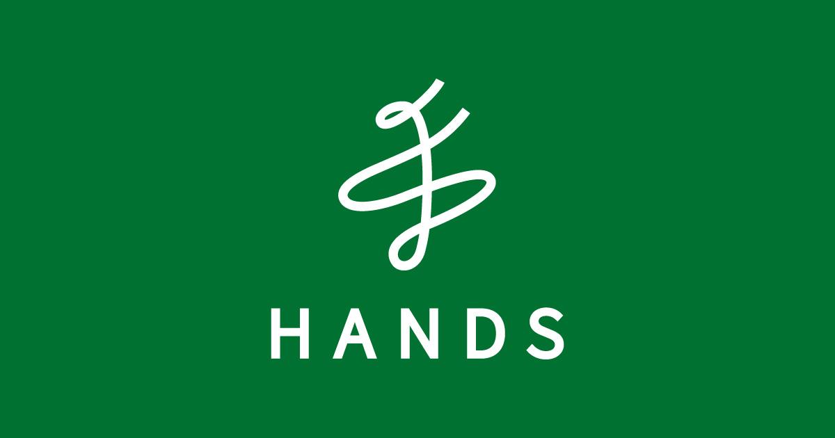 東急ハンズ新宿店
