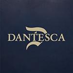 @dantesca1947