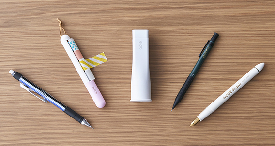 The Best of Stationery Awards 2019: The best of the best that even stationery professionals want to buy!