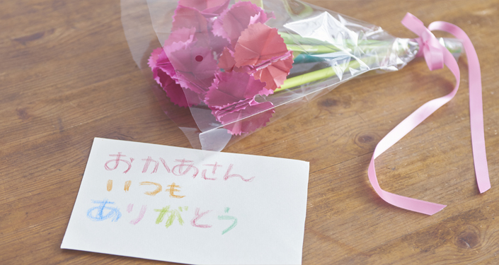 04haha_03.jpg