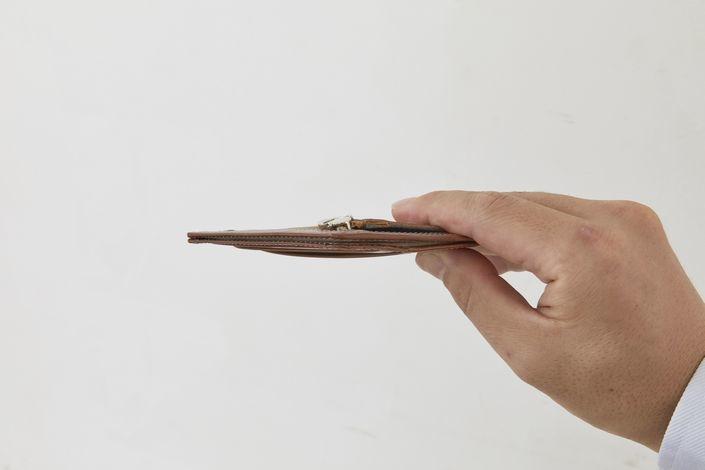 1708-wallet1.jpg