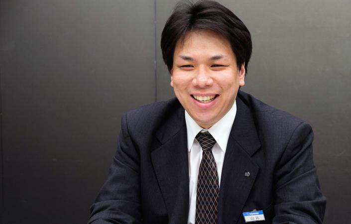 1805zojirushi_yamamoto1.jpg