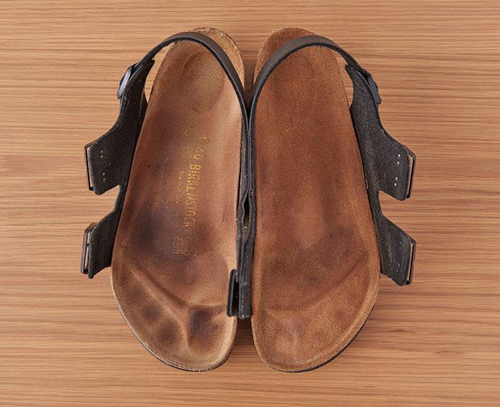 1808_sandals-care_02h.jpg