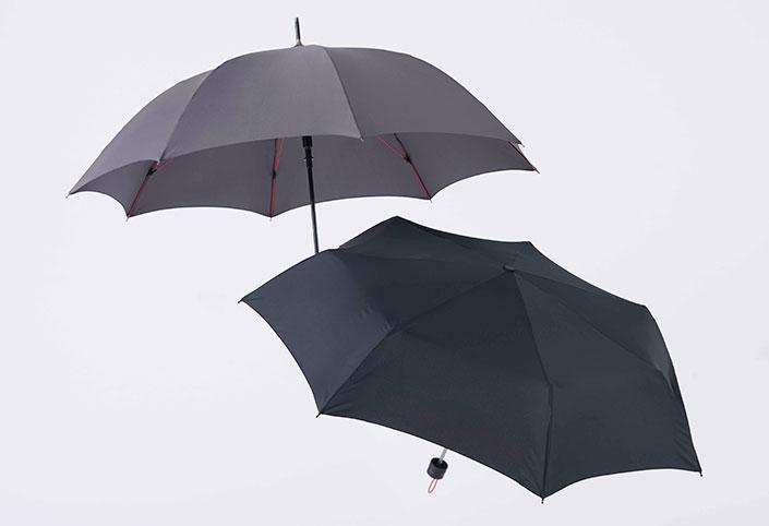 1808_umbrella-best3_01a.jpg