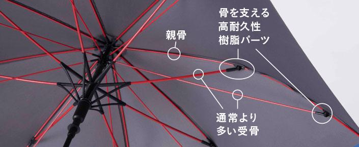 1808_umbrella-best3_01b.jpg