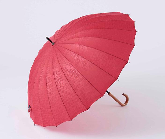 1808_umbrella-best3_02a.jpg