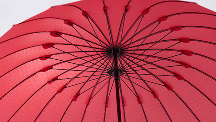 1808_umbrella-best3_02b.jpg