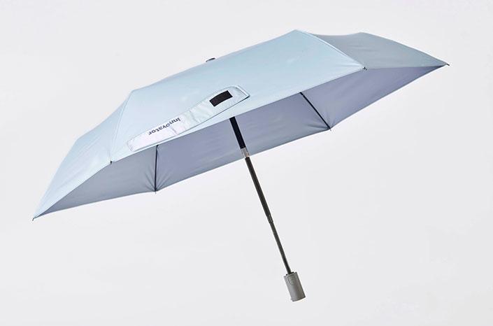 1808_umbrella-best3_03a.jpg