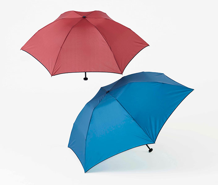 1808_umbrella-reviews_01a.jpg