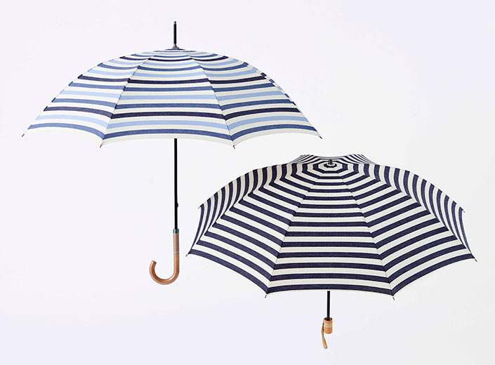 1808_umbrella-reviews_03.jpg