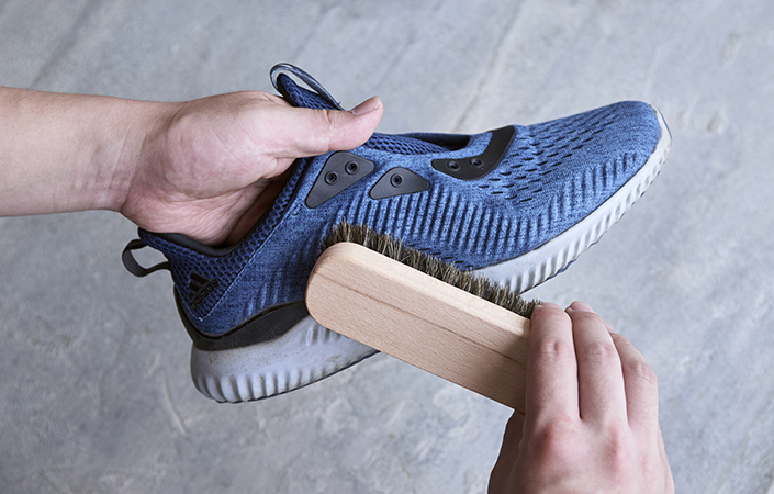1809shoes_02.jpg