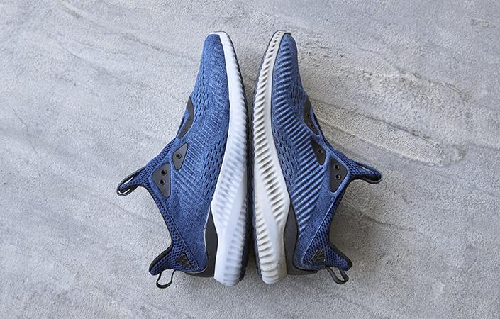 1809shoes_05.jpg