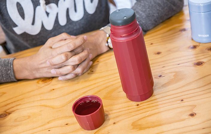 1811&bottle_07.jpg