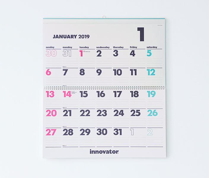 1812_calendar_02.jpg