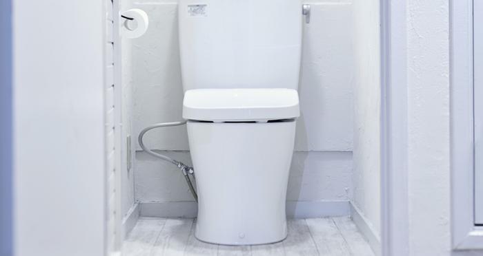 11月10日はトイレの日!ハンズオススメグッズでトイレタイムを快適に過ごそう