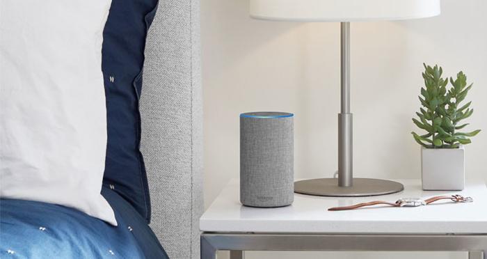 Amazon Alexaの東急ハンズスキルでハンズの最新情報をゲットしよう
