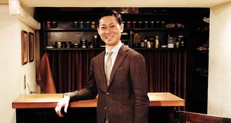 最高に美しくなる靴磨きの方法は?世界チャンピオン長谷川裕也さんに聞いてみた!