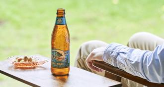 【2018年父の日】ハワイのビールで、バカンス気分をギフトに!
