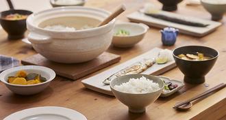 【おすすめキッチン用品】秋の味覚をさらにおいしくする秘密は「調理道具」にあり!!