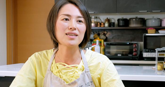 【キッチンツール】料理研究家が考える、道具へのこだわりとは?