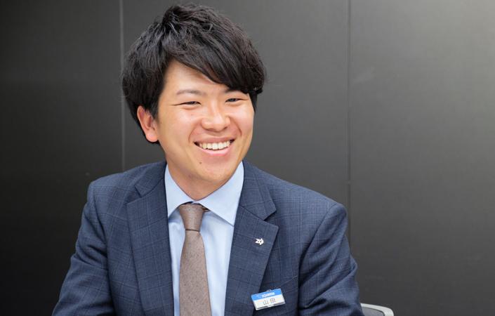 1805zojirushi_yamada1.jpg