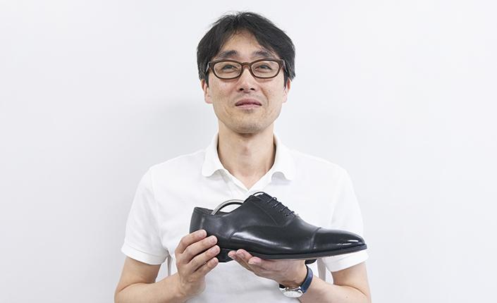 金丸 正行_1808_shoecare_meister_21.jpg