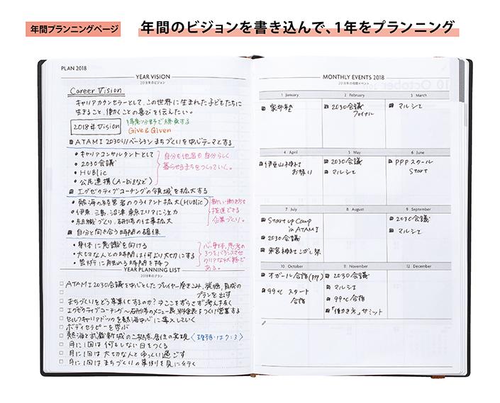planning-1809.jpg