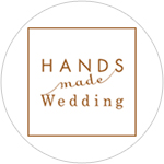 @handsmade.wedding