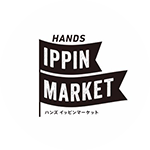 @hands_ippin