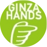 @Ginza_Hands