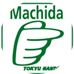 @Hands_Machida