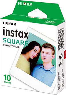 sq10_ film package. jpg