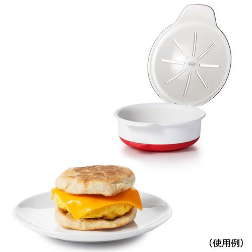 170410-eggcooker.jpg