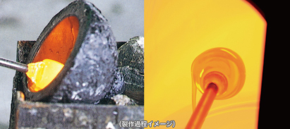 富士山冷酒杯揃560製作過程.jpg