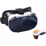 タカラトミー JOY!VR 宇宙の旅人