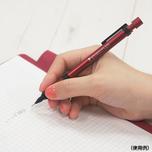 [hands original] Mechanical pencil for STAEDTLER drafting