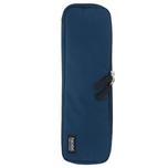 Water absorption umbrella case 2WAY BIZ