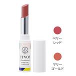 etovosumineraru UV rouge