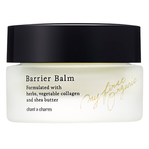 CHANT A CHARM Barrier Balm