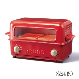 BRUNO トースターグリル
