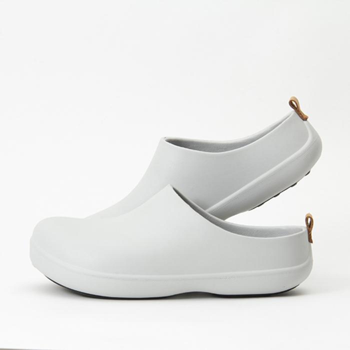 bi×sole鞋托