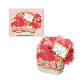 花香るカードシリーズ