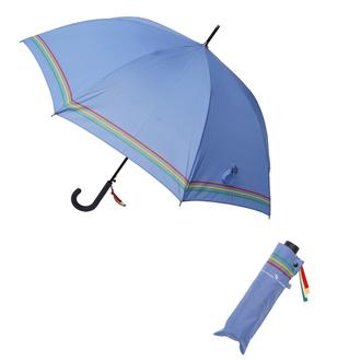 アーノルドパーマー×東急ハンズ<br>長傘・折りたたみ傘
